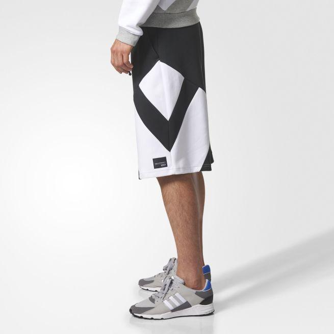 adidas Originals PDX Short