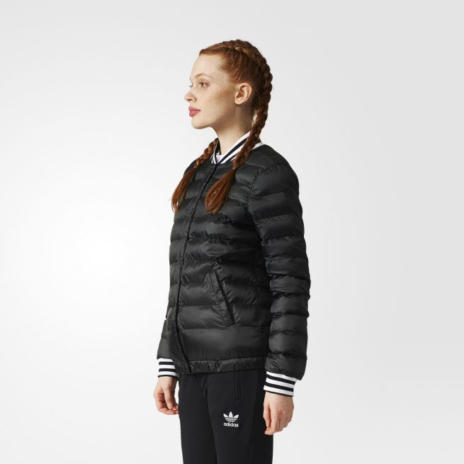 adidas Originals Blouson Jacket