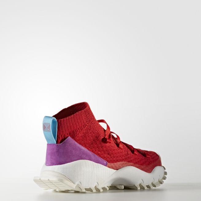 adidas Originals Seeulater Winter PK