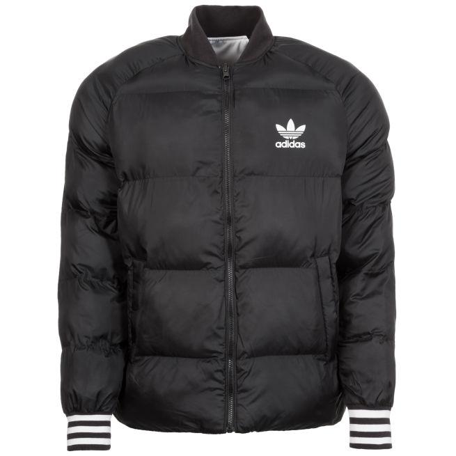 adidas Originals SST Reversible jacket