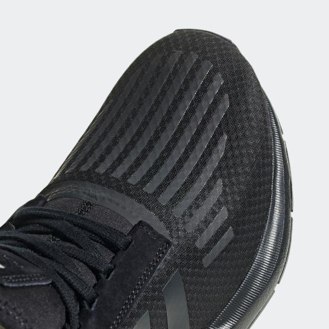 adidas Originals Swift Run Barrier