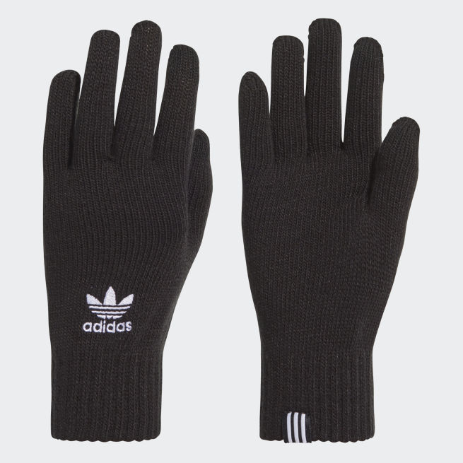 adidas Originals Smart Phone Gloves PH