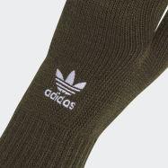 adidas Originals Smart Phone Gloves PH