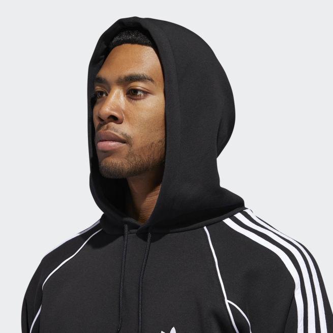 adidas Originals Authentics Hoody