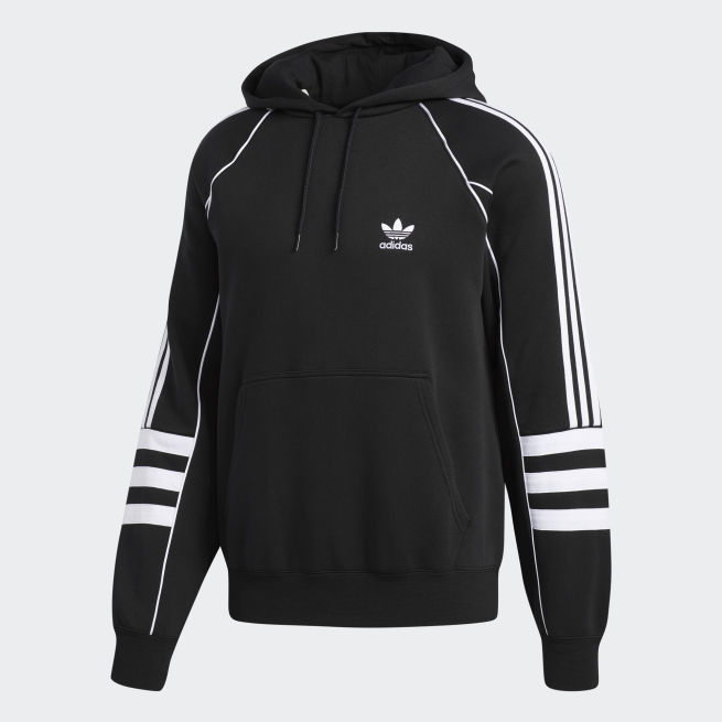 adidas Originals Authentics Hoody