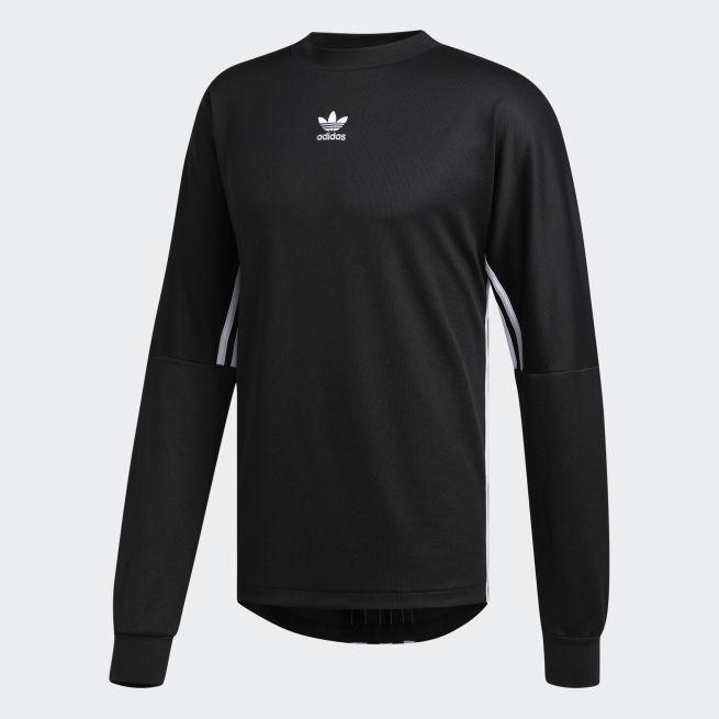 adidas Originals Authentics L/S Goalie