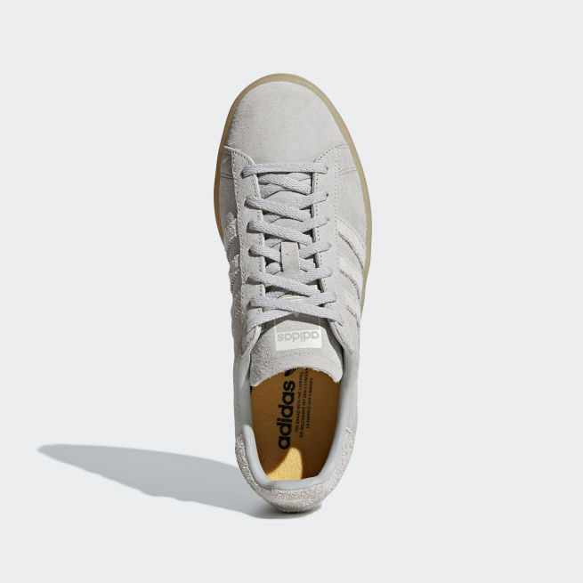 adidas Originals Campus W