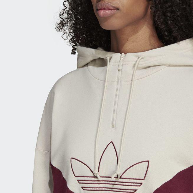 adidas Originals CLRDO OG Hoodie