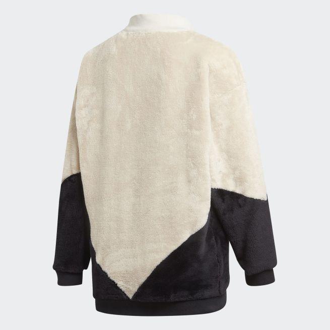 adidas Originals CLRDO Sweater W