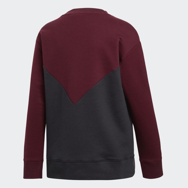 adidas Originals CLRDO Sweater W