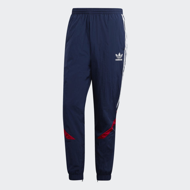 adidas Originals Sportive Track Pants