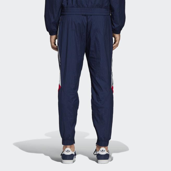 adidas Originals Sportive Track Pants