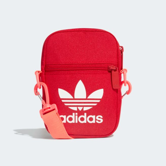 adidas Originals Festival Bag Trefoil