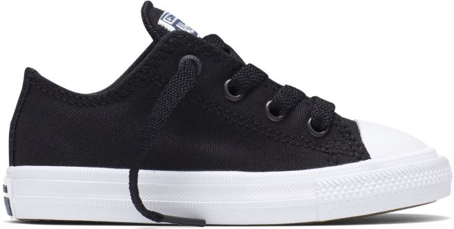 Converse Chuck Taylor All Star II Ox Junior