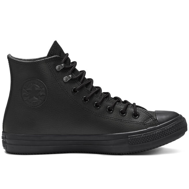 Converse All Star Winter Boot