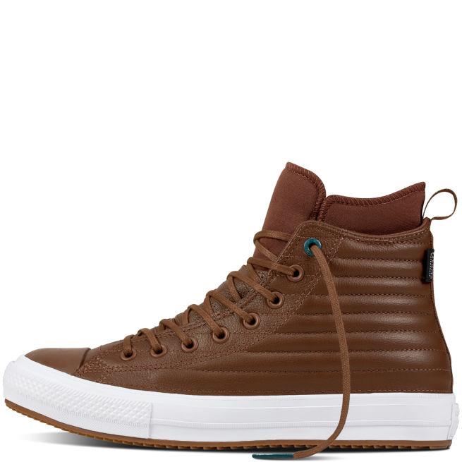 Converse Chuck Taylor All Star Waterproof Boot