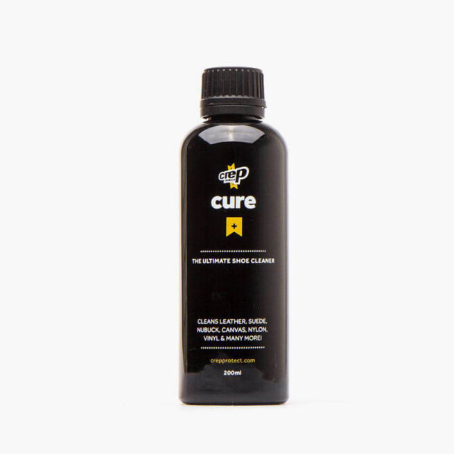 Crep Cure Refill 200ml
