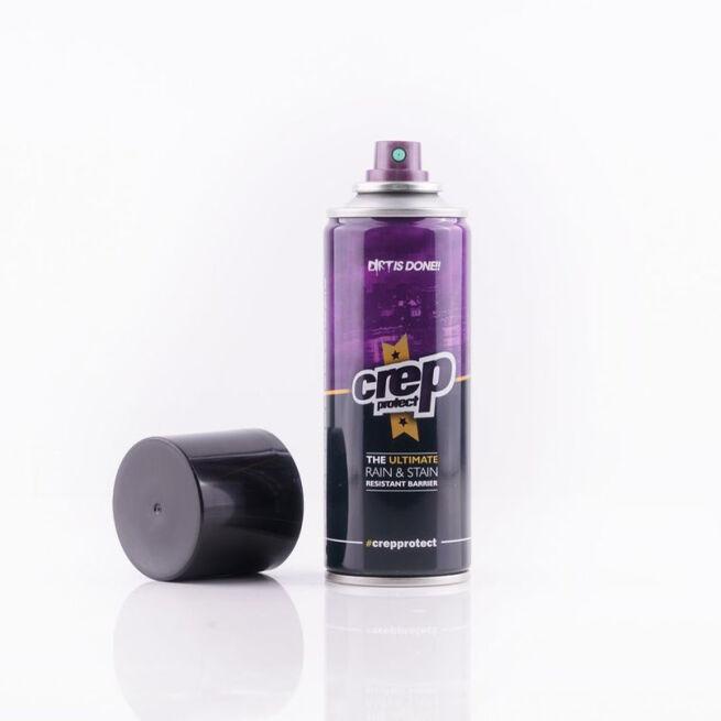 Crep Protect 200 ml