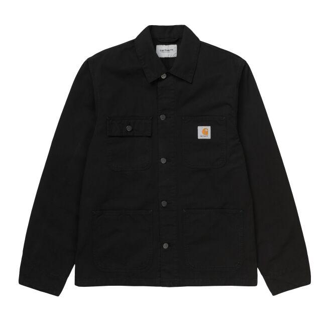 Carhartt WIP Michigan Coat takki