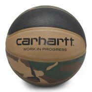 Carhartt WIP Valiant 4 koripallo
