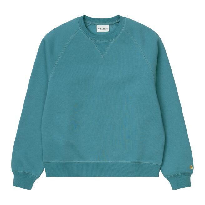 Carhartt WIP Chase Sweatshirt W