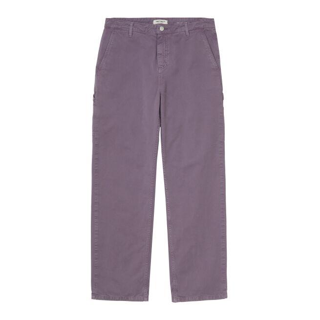 Carhartt WIP Pierce Pant Straight W