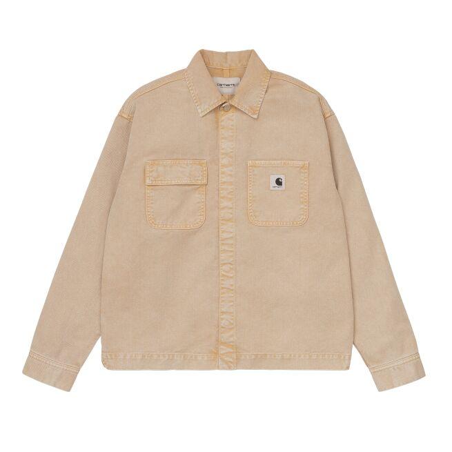 Carhartt WIP Sonoro Shirt W