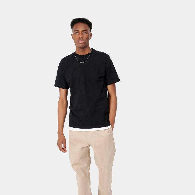 Carhartt WIP S/S Base T-shirt