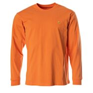 Carhartt WIP L/S Chase T-shirt