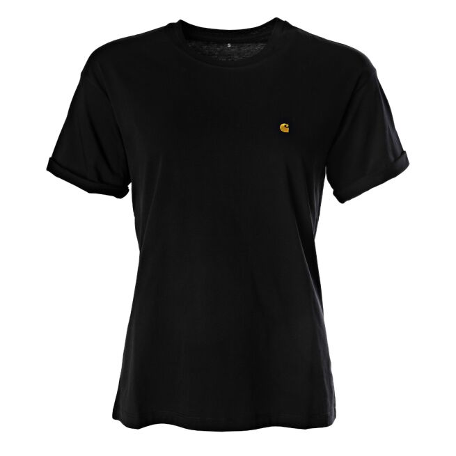 Carhartt WIP S/S Chasy T-shirt W