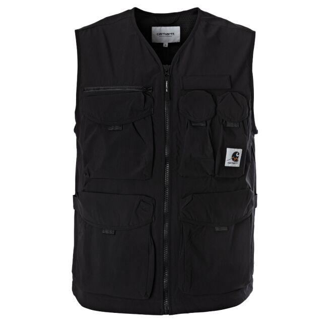 Carhartt WIP Hayes Vest