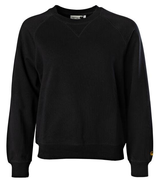 Carhartt WIP Chasy Sweatshirt W