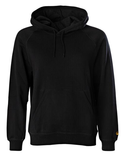 Carhartt WIP Hooded Chasy Sweatshirt W