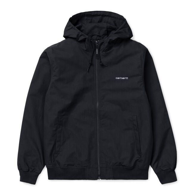 Carhartt WIP Marsh Jacket