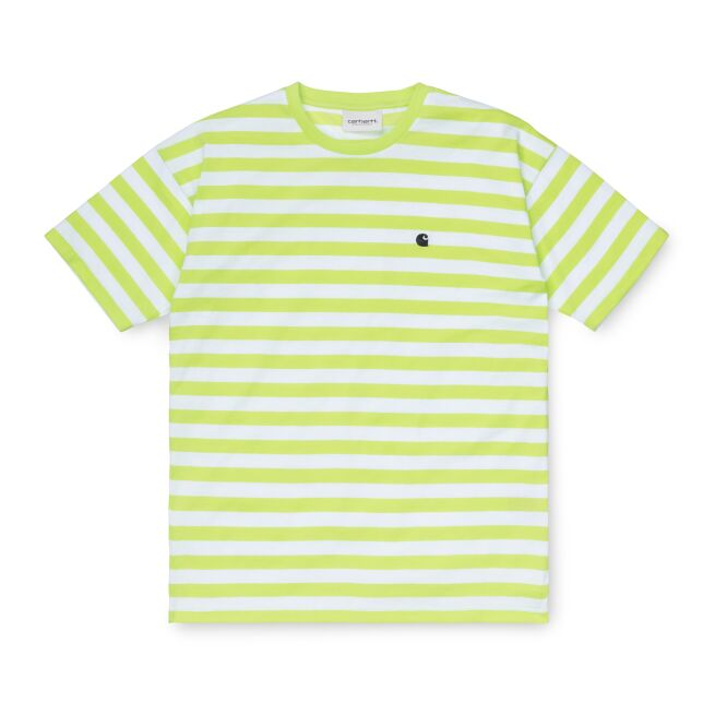 Carhartt WIP S/S Scotty Tee W