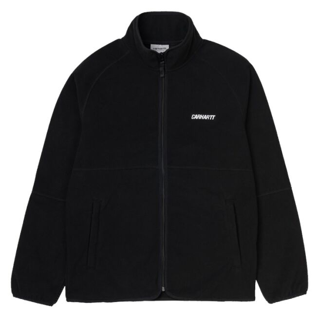 Carhartt WIP Beaufort Jacket