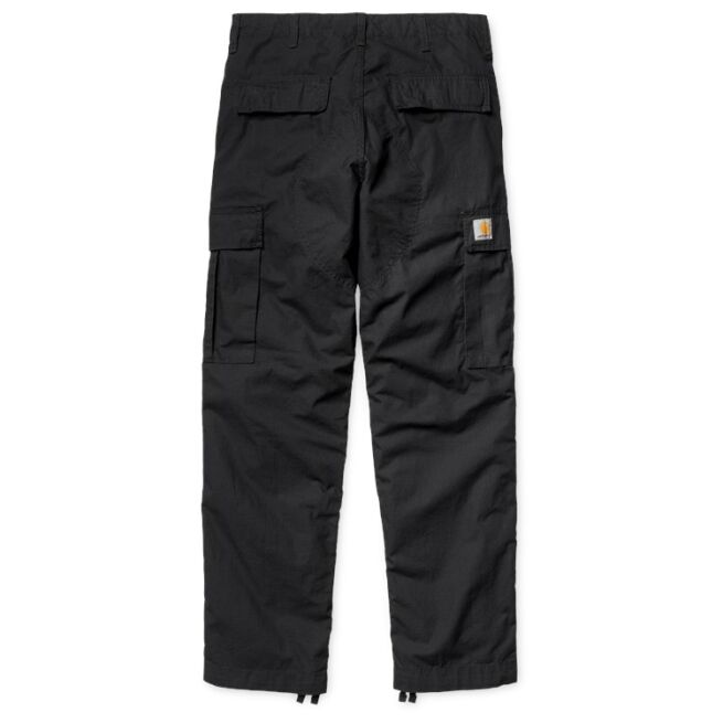 Carhartt WIP Regular Cargo Pant