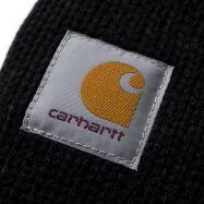 Carhartt WIP Storm Mask