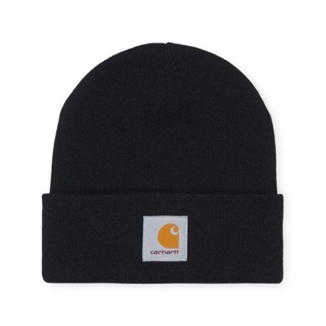 Carhartt WIP Short Watch Hat