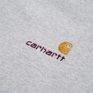 Carhartt WIP S/S American Script