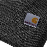 Carhartt WIP Startus Hat Low
