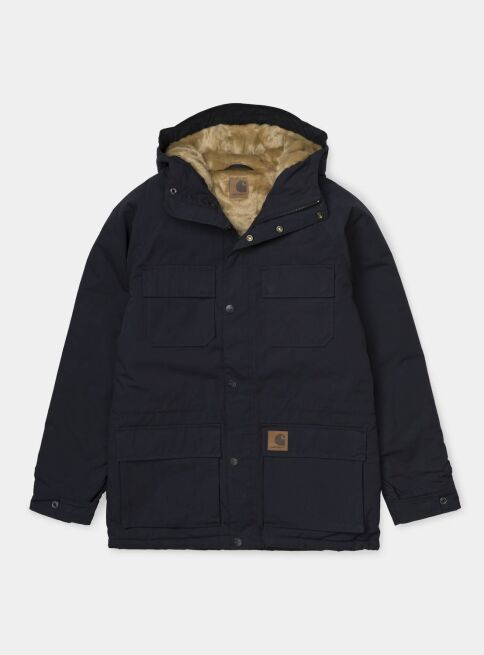 Carhartt WIP Mentley Jacket