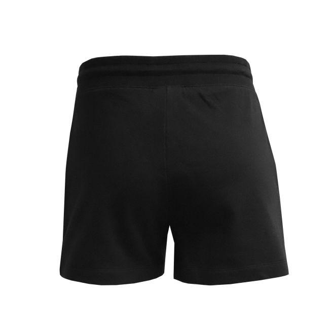 Champion Shorts W