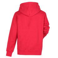 Champion Logo Hooded Sweatshirt