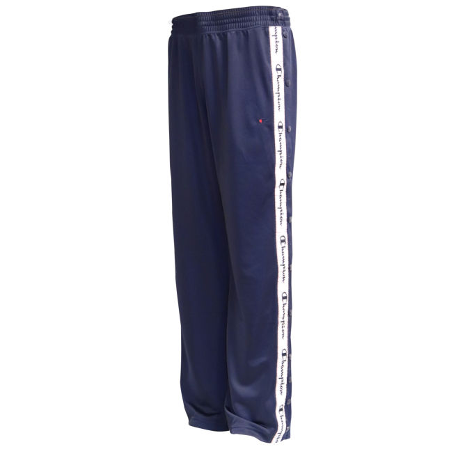 Champion Straight Hem Pants W