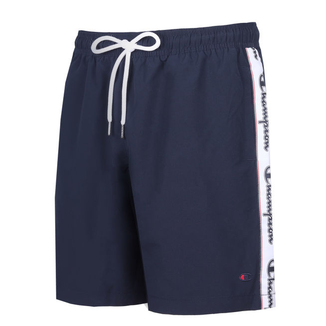Champion Rochester Beach Shorts