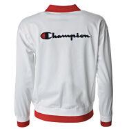 Champion Bomber Sweatshirt W
