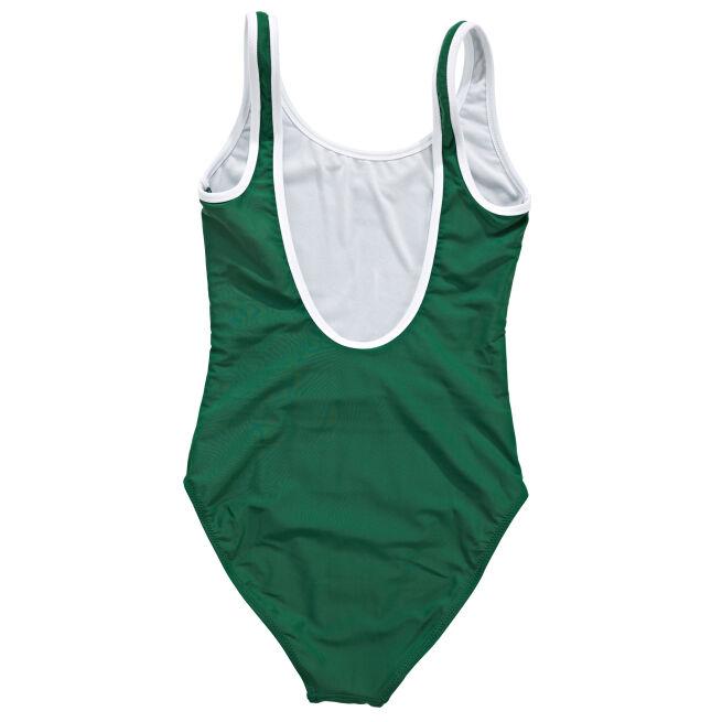 Champion Swimming Suit W