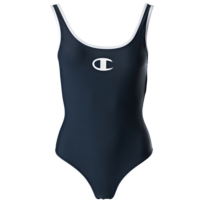 Champion Swimming Suit W