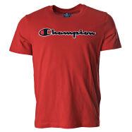Champion Rochester Crew Tee